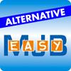 ESD - Produits MJB Easy