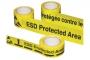 Signalisation, étiquettes et adhésifs