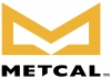 Systèmes METCAL
