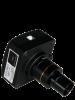 Caméra video numérique 5M pixels