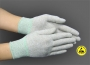 GANTS CONDUCTEURS SANS ENDUCTION