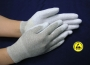 GANTS CONDUCTEURS ENDUCTION PAUME