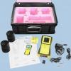 Kit de test portable de résistivité de surface