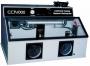 Machine de dévernissage CCR1000