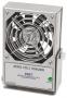 Mini ventilateur ionisant