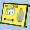 Testeur d'entrée de zone Safe-STAT 5000