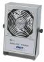Ventilateur ionisant